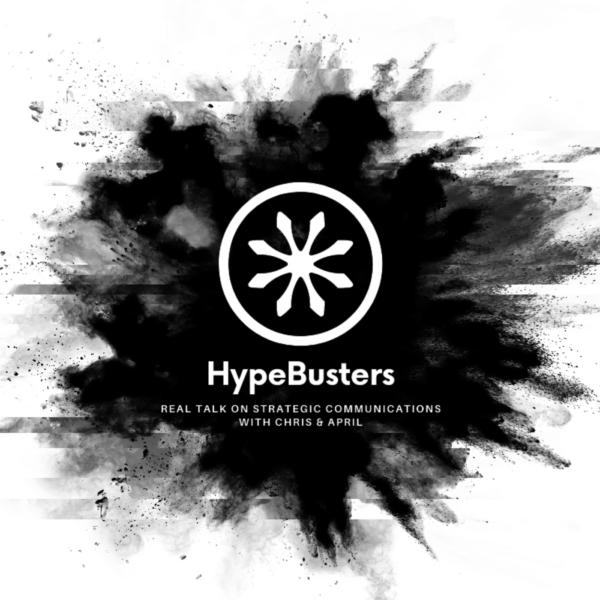 Hype Busters